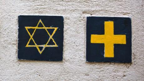 juif-chretien-
