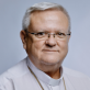 Mgr Jean-Louis Balsa