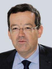 M. Yann Diraison