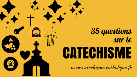 Catechisme