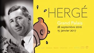 expo_hergé_grand_palais