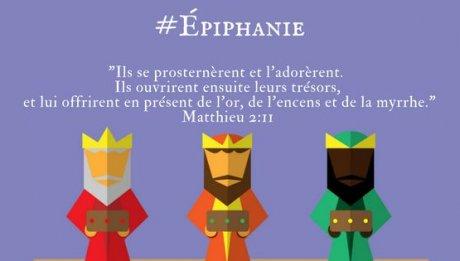 epiphanievisuel.png