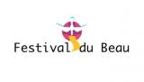 Festival du Beau