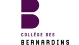 logo Bernardins