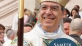 Monseigneur Michel Aupetit
