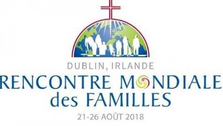 rencontre mondiale des familles