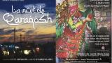 Nuit de Qaraqosh