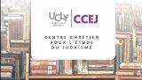 Programme CECR-CCEJ 2018-2019_Thumb