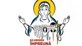 Pape Roumanie