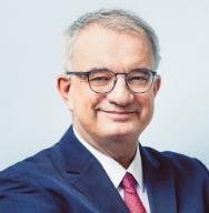 M. Philippe Delorme
