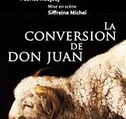La conversion de Don Juan