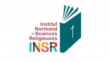 INSR Institut Normand des sciences religieuses