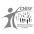 CNISF_